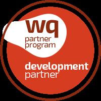 Develop_Partner.png