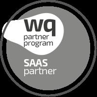 SAAS_Partner.png