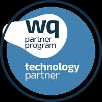 Tech_Partner.png