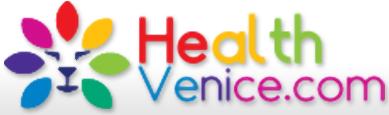 healthvenic