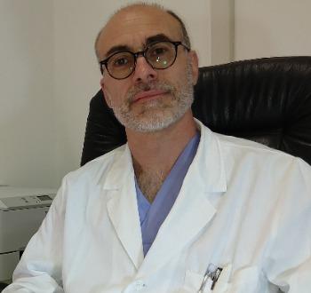 dott. Corrado Da Lio