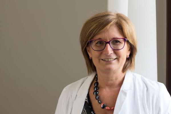 dott.ssa Daniela Barzan