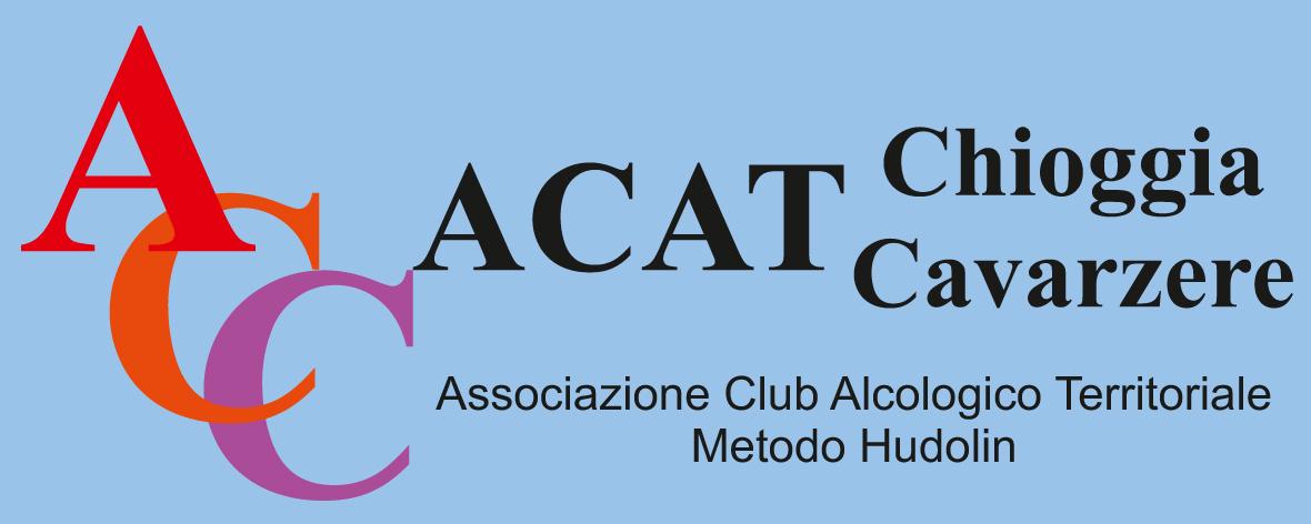 Logo_Ufficialeacat.jpg