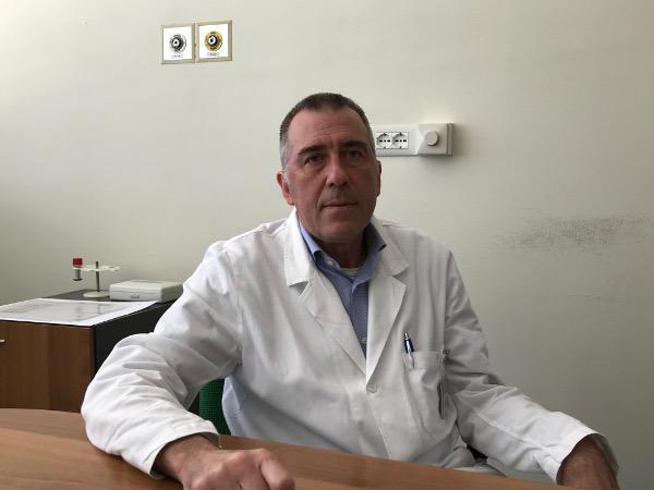 Luigi_Bartolomei_Neurologia_Mirano.jpg
