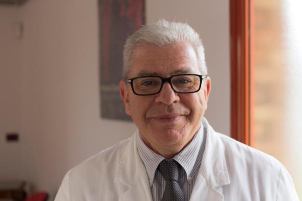 RenatoMarin_GastroenterologiaDolo
