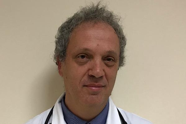 dott.Roberto Valle