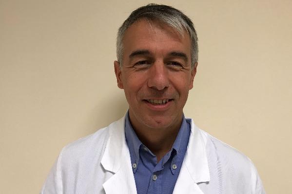 dott.Alberto Tregnaghi