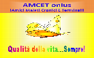 amcet onlus.png
