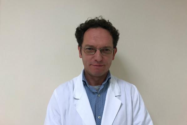 dott.Andrea Roncato