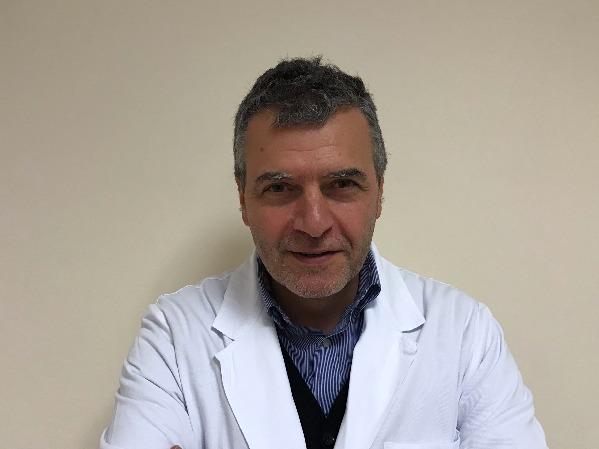 dott.Andrea Tiozzo