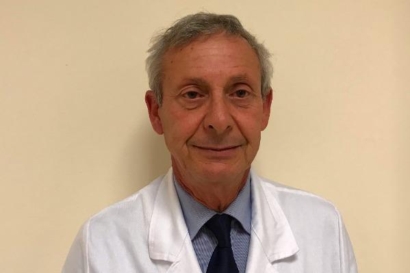 dott.Calogero Barbarino