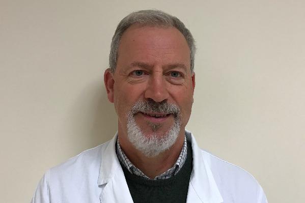 dott.Carlo Gatti