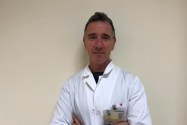 dott.Giovanni Scarpa