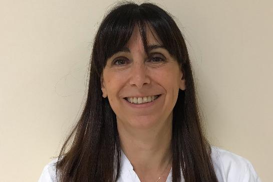 dott.ssa Laura Bondesan