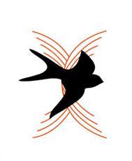 logo_andos.jpg