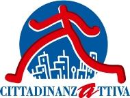logo_cittadinanzattiva.jpg