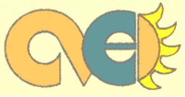 logo_galileo_scuttari.jpg