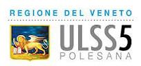 logo_ulss1.jpg