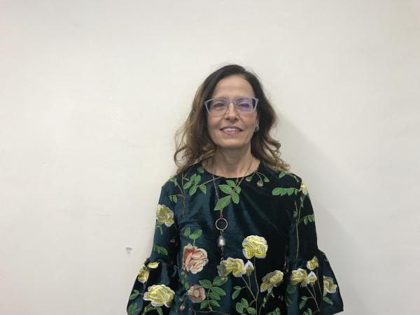 dott.Lorella Ciampalini