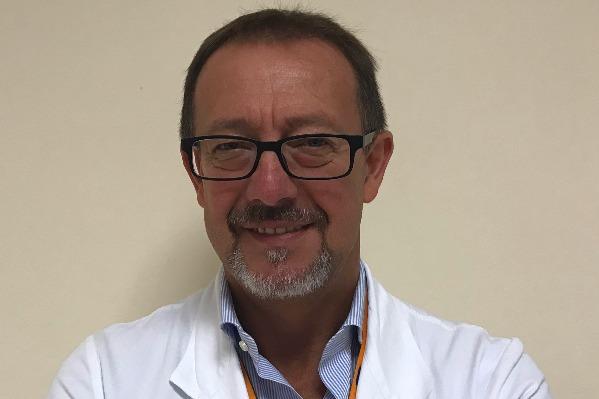 dott.Luca Bergamini