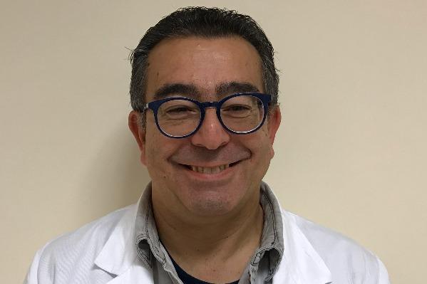 dott.Lucio Rossetti