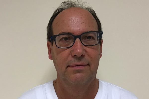 dott.Luigi Penzo