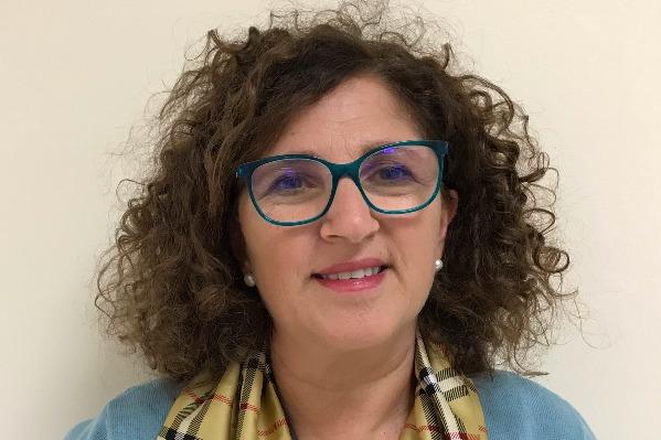 dott.Mariella Boscarato