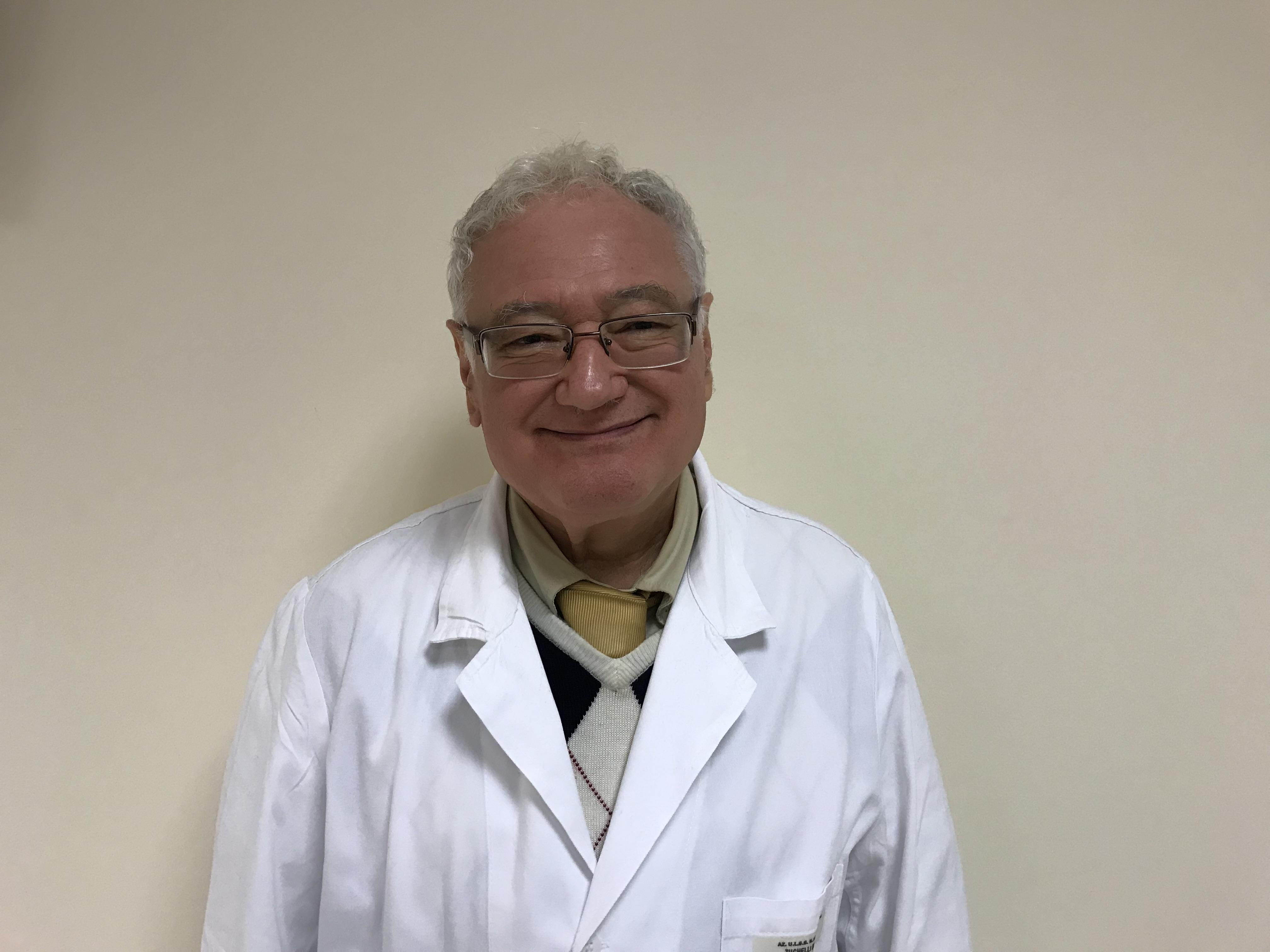 dott.Massimiliano Zucchelli