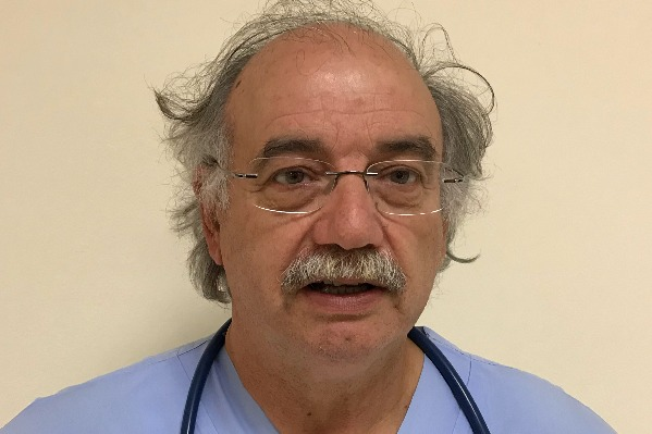 dott.Michele Urso