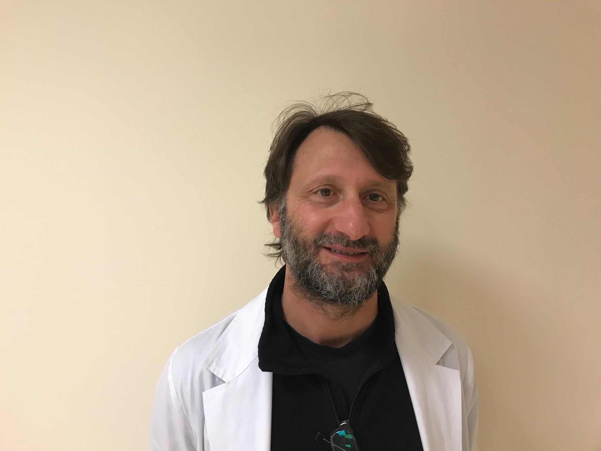 dott.Andrea Nogara