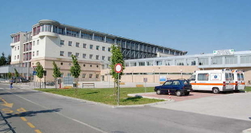 ospedale dolo small.jpg