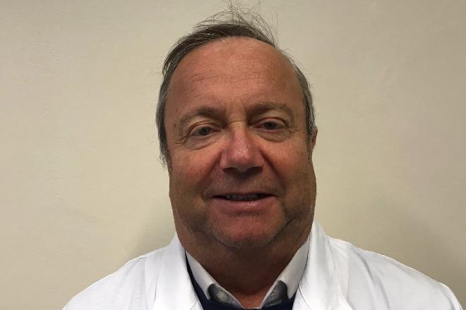 dott.Paolo Venerucci