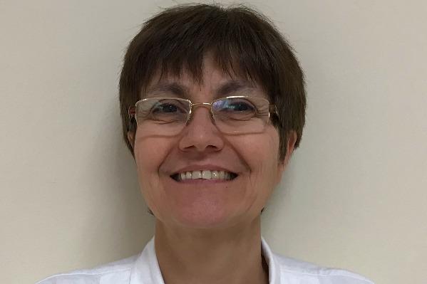 dott.Patrizia Iseppato