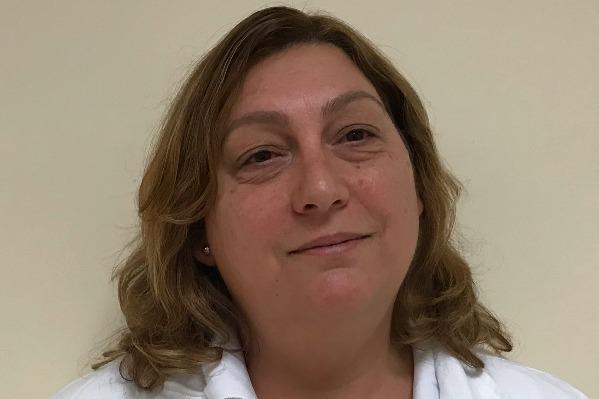 dott.ssa Susanna Evangelista
