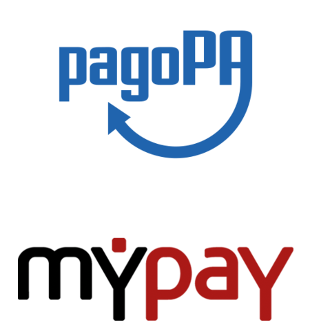 PagoPAMyPaybig_color450.png