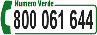 numero_verde_cup.png
