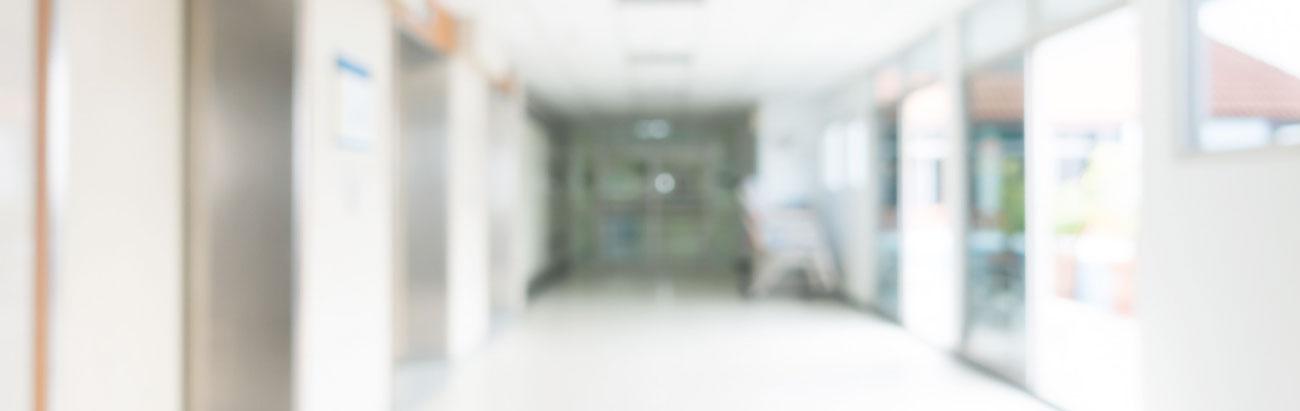 immagine_per_news_coronavirus_accesso_jpg_200715174135.jpg