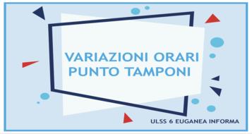20210118_VARIAZIONI_ORARI_PUNTO_RIDIMENSIONATA.png