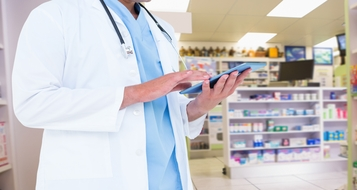 farmacia_per_sito_ridimensionata.jpg