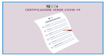immagine_certificato_verde.png