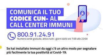 immuni_cun_Locandina_corretta_page0001.jpg